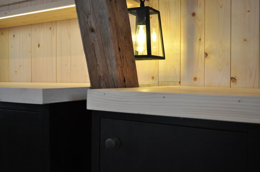 Allrom detaljer interiørdesign oslo.jpg