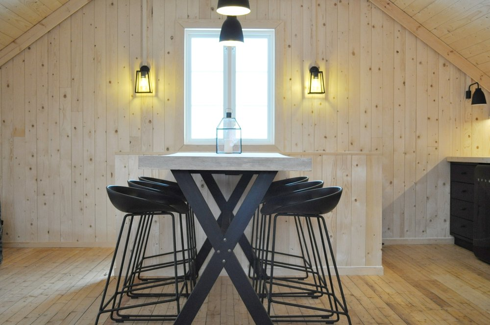 Allrom spiseplassen treverk interiørarkitektur oslo .jpg