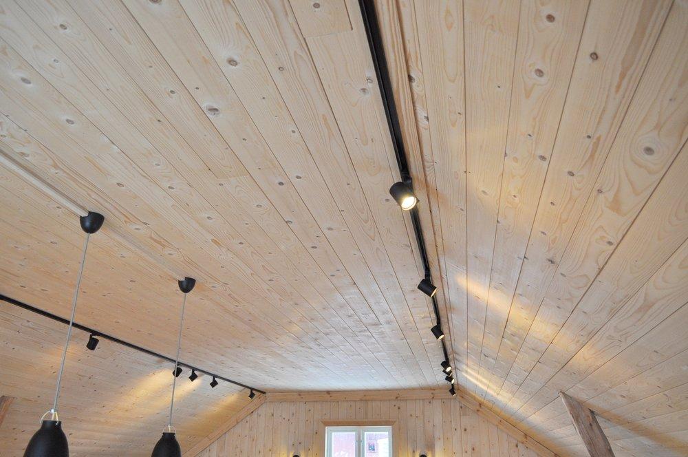 Allrom Lysdesign belysning interiørarkitekt oslo.jpg
