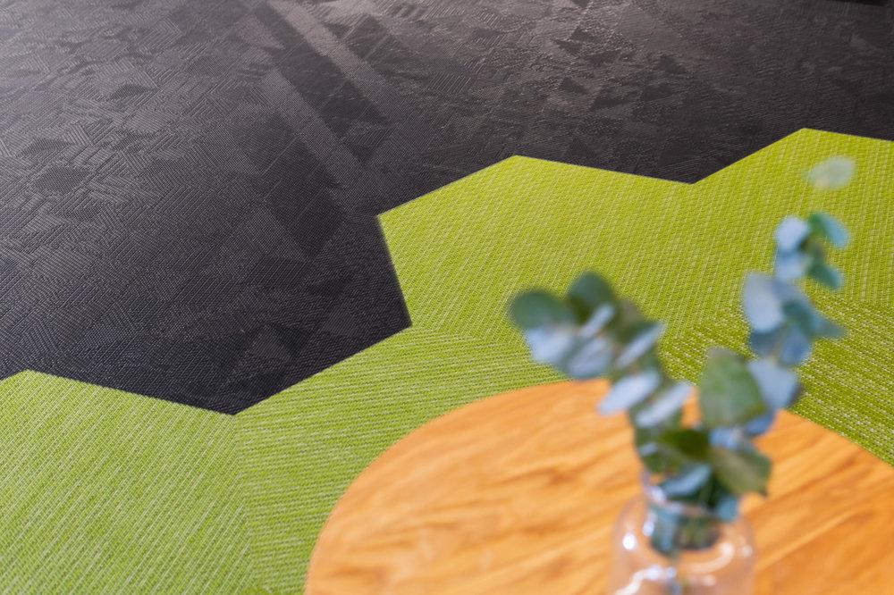 Bank gulv detaljer interiørarkitekter oslo.jpg