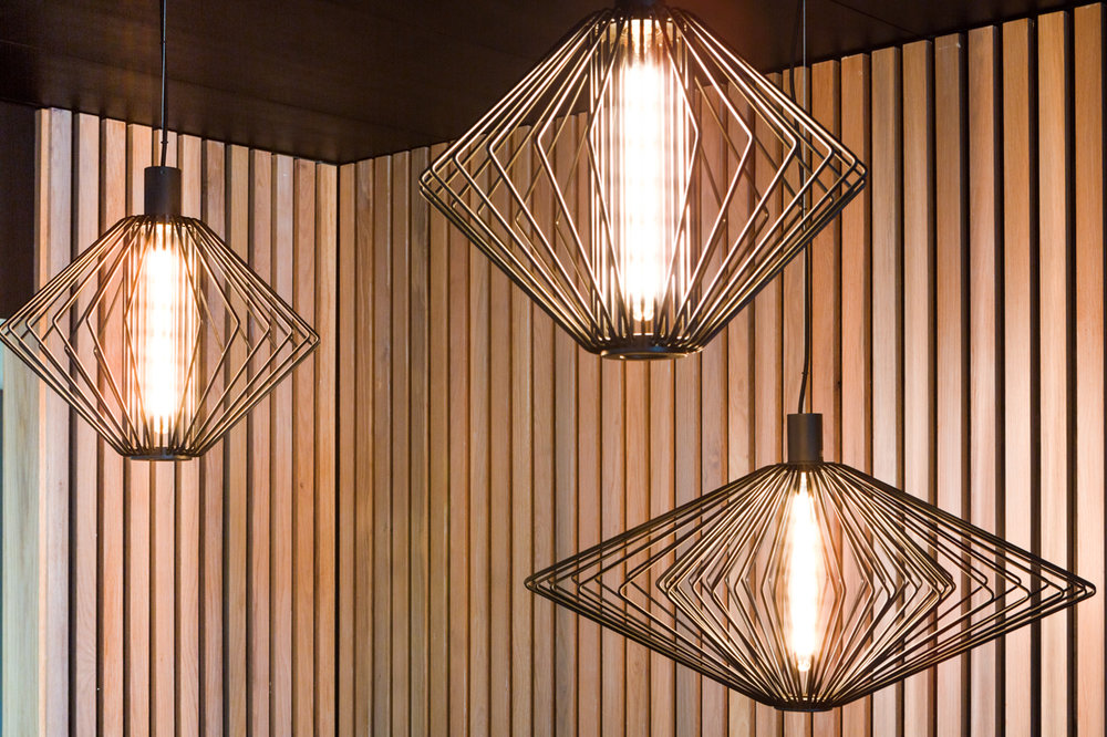 Bank belysning interiørarkitekt oslo interiørdesign .jpg