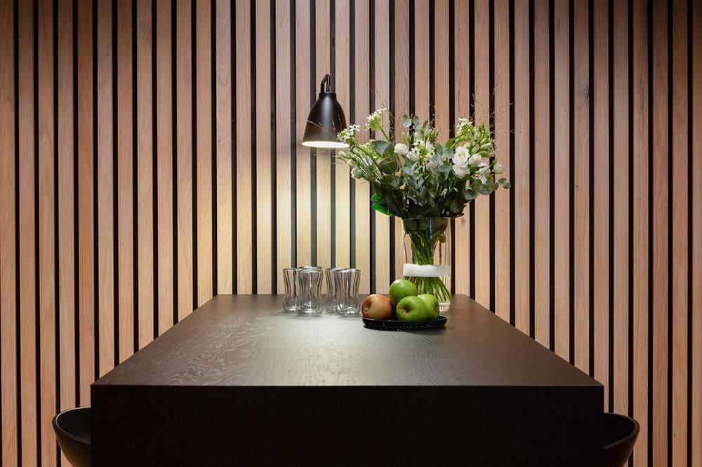Bank kontor kjøkken bord spiseplass kreativt interiørarkitekt oslo inspirasjon .jpg