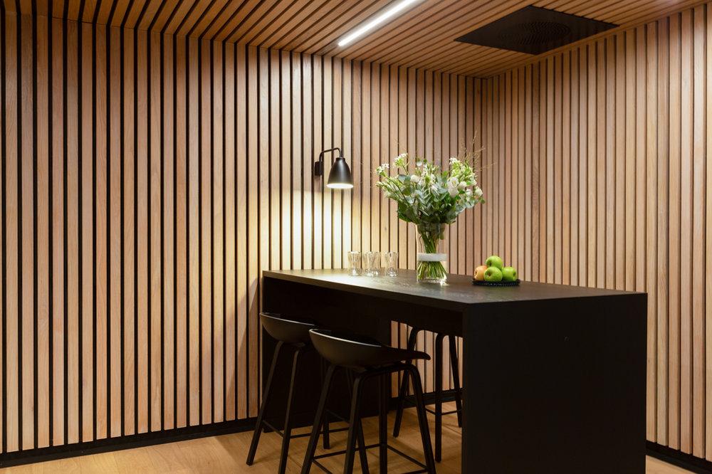 bank spiseplass kontor pause interiørarkitekt oslo.jpg
