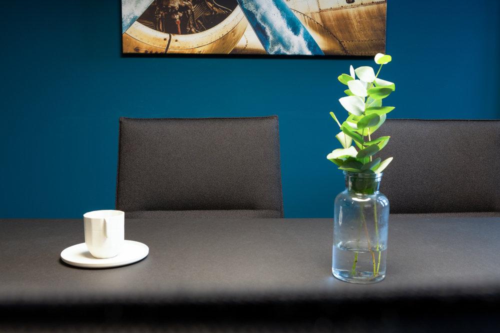 Bank møterom detaljer interiørarkitekt oslo.jpg