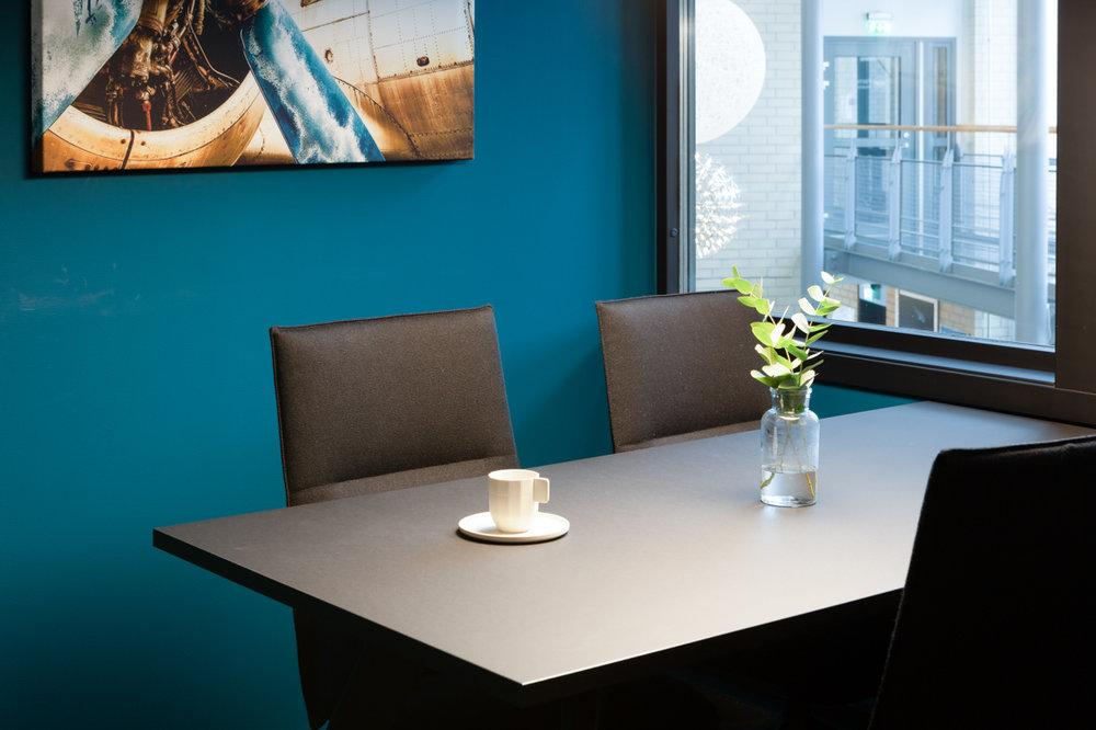 Bank møterom ryddig interiørarkitekt oslo .jpg