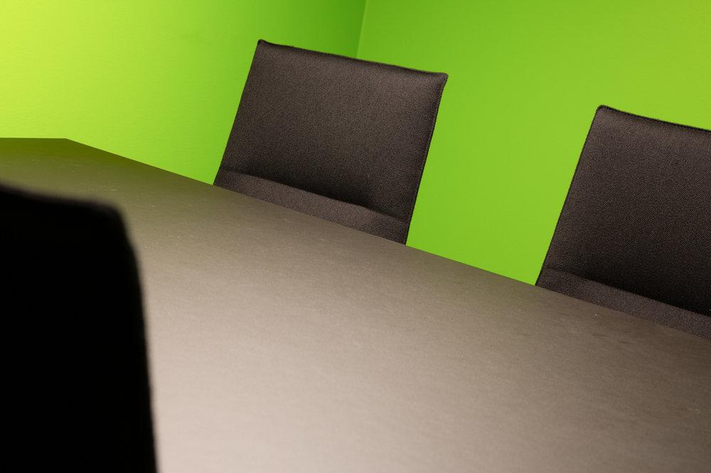 Bank møterom nærbilde interiørarkitekt oslo .jpg