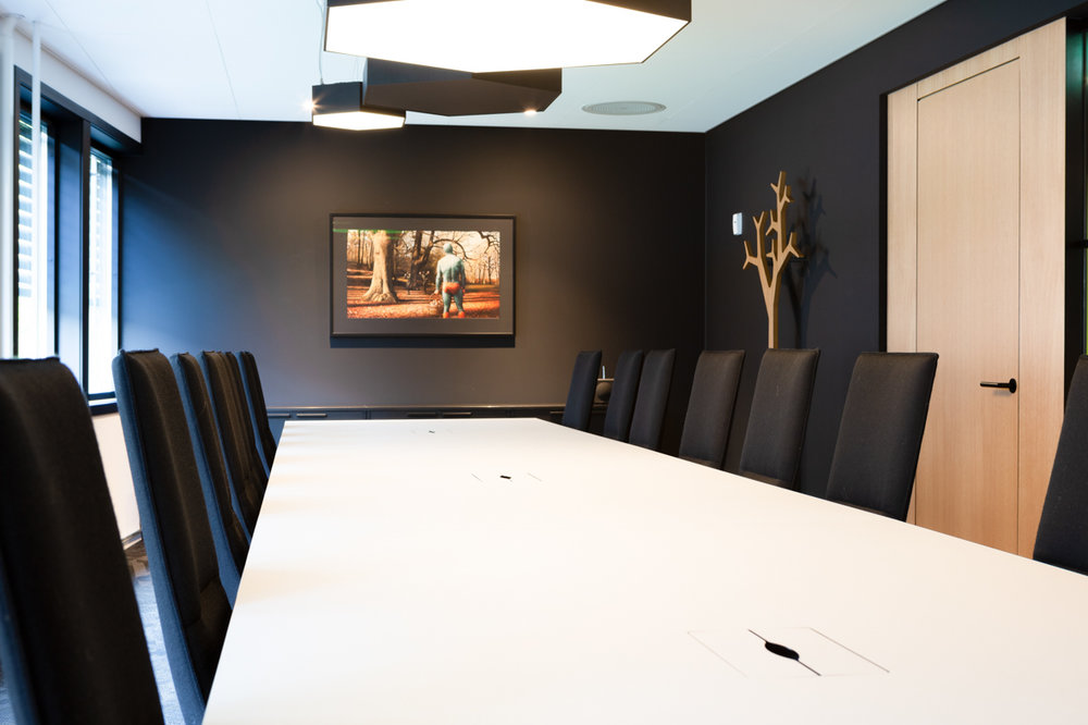 Bank kontorlandskap interiørarkitekt oslo .jpg