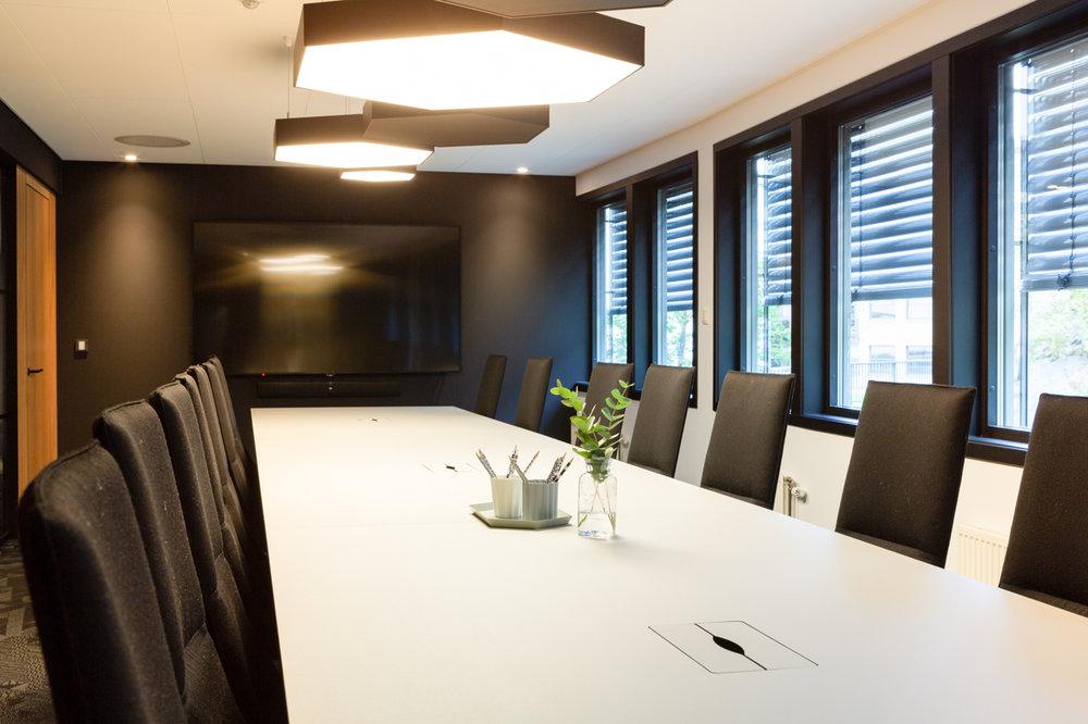 Bank kontorlandskap interiørdesign oslo interiørarkitekt .jpg