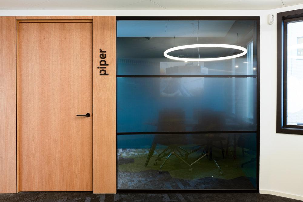 Bank møterom interiørarkitekter oslo .jpg