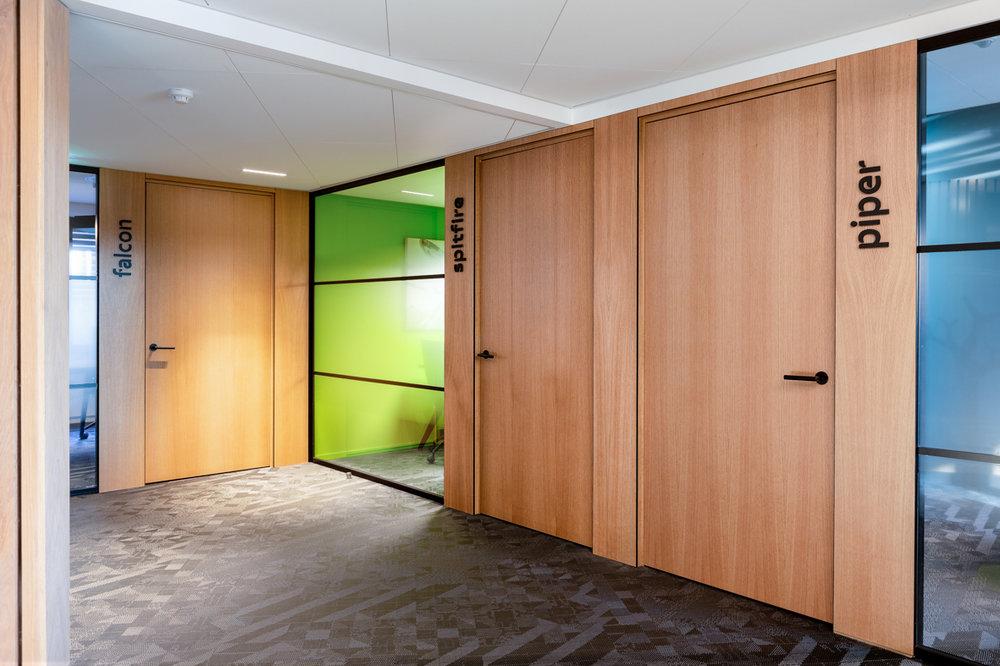 Bank møterom kontor interiørarkitekt oslo.jpg