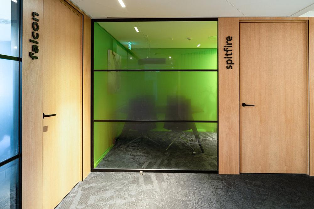 Bank møterom hall interiørarkitekt oslo.jpg