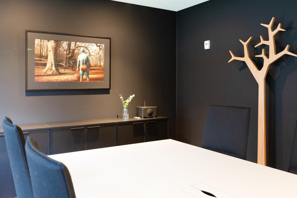 Bank møterom interiørarkitekt oslo .jpg