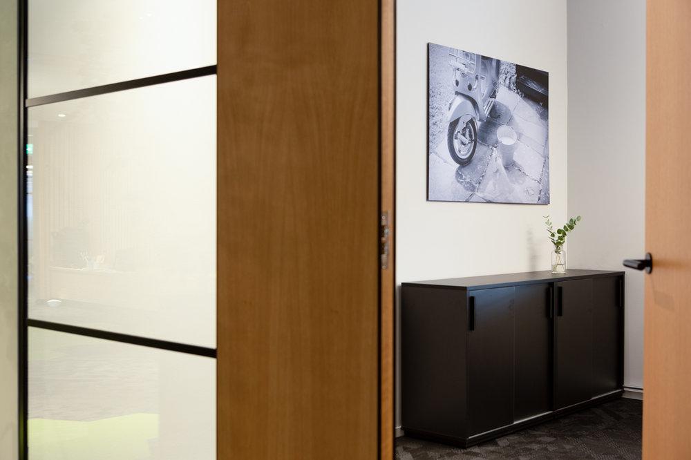 Bank kontor interiørarkitekt oslo .jpg