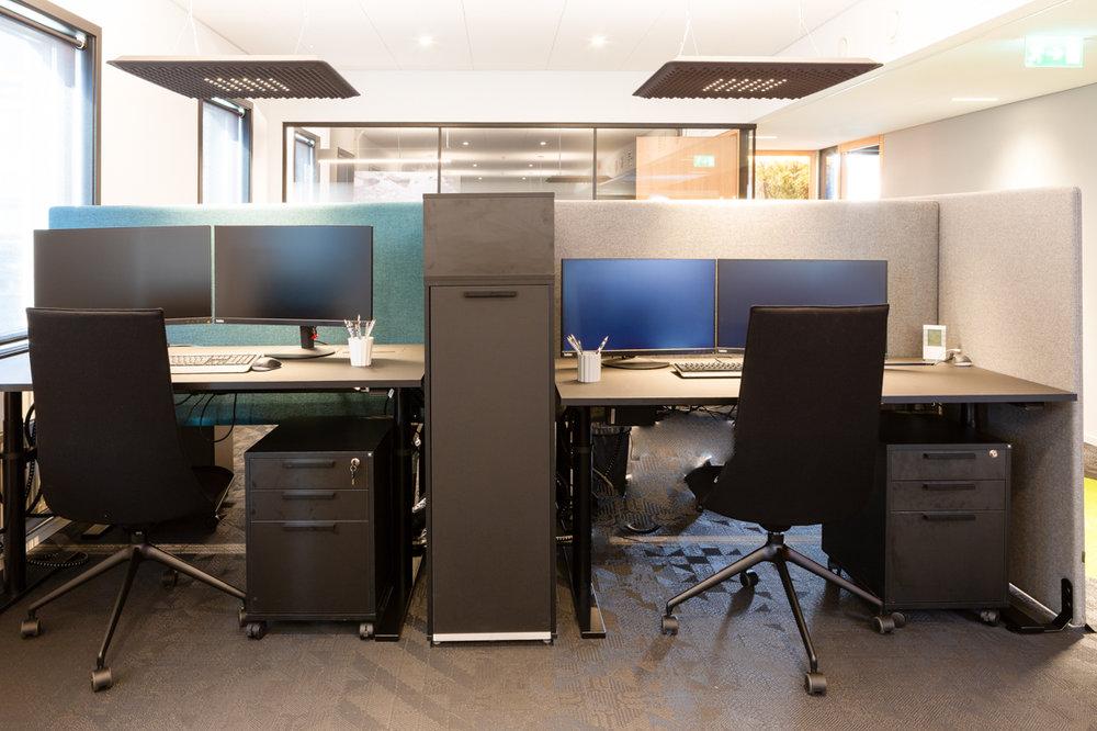 Bank kontorlandskap kreativt interiørarkitekt oslo .jpg