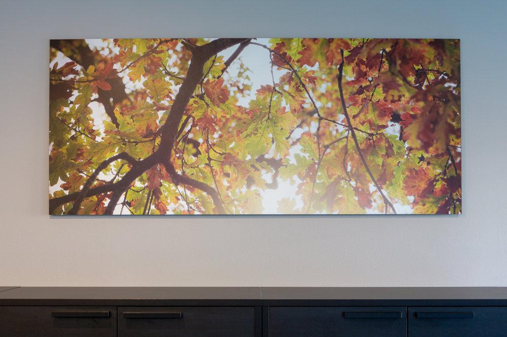 Bank kontorlandskap inspirasjon interiørarkitekt oslo.jpg