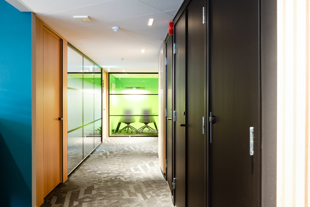 Bank kontor farger interiørarkitekt oslo.jpg