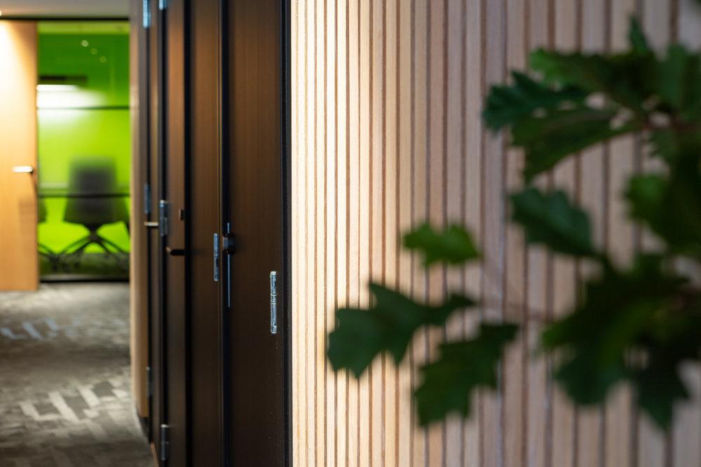 Bank kontorlandskap kontorer detalj interiørarkitekt oslo .jpg