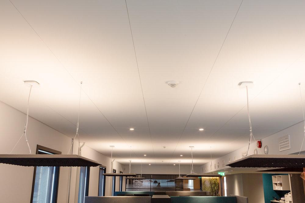 Bank kontorlandskap belysning detalj interiørarkitekt oslo.jpg