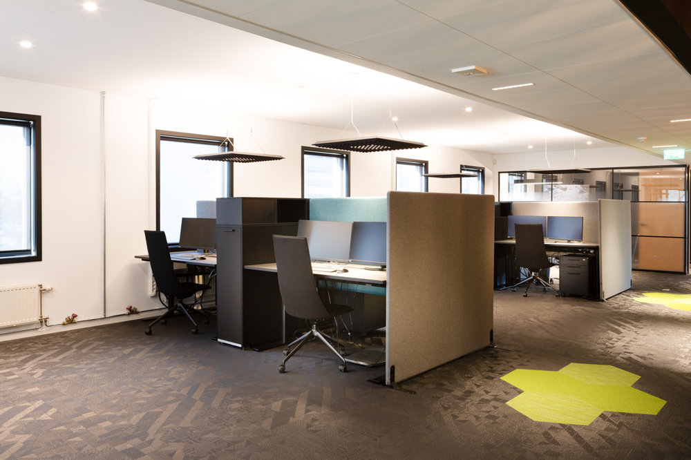Bank kontor kontorlandskap helthetsbilde interiørarkitekt oslo .jpg
