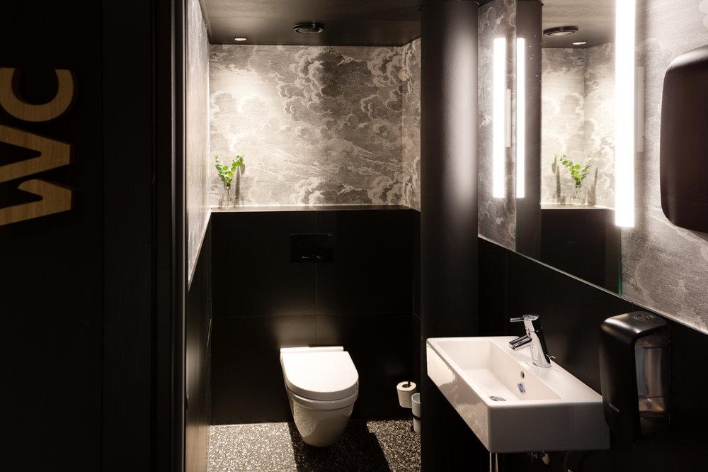 Bank toalett helthetsbilde interiørarkitekt oslo.jpg