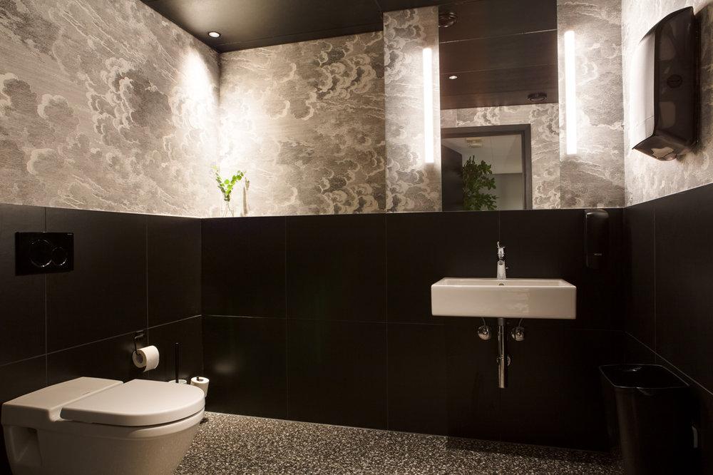 Bank kontor toalett oslo interiørarkitekt .jpg