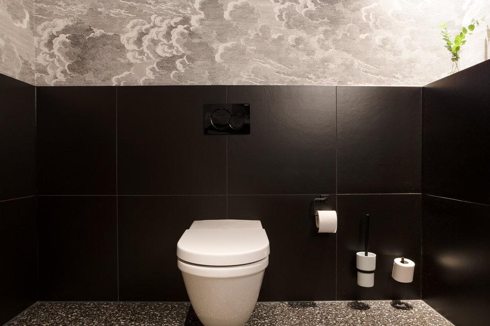 Bank toalett interiørarkitekt oslo .jpg