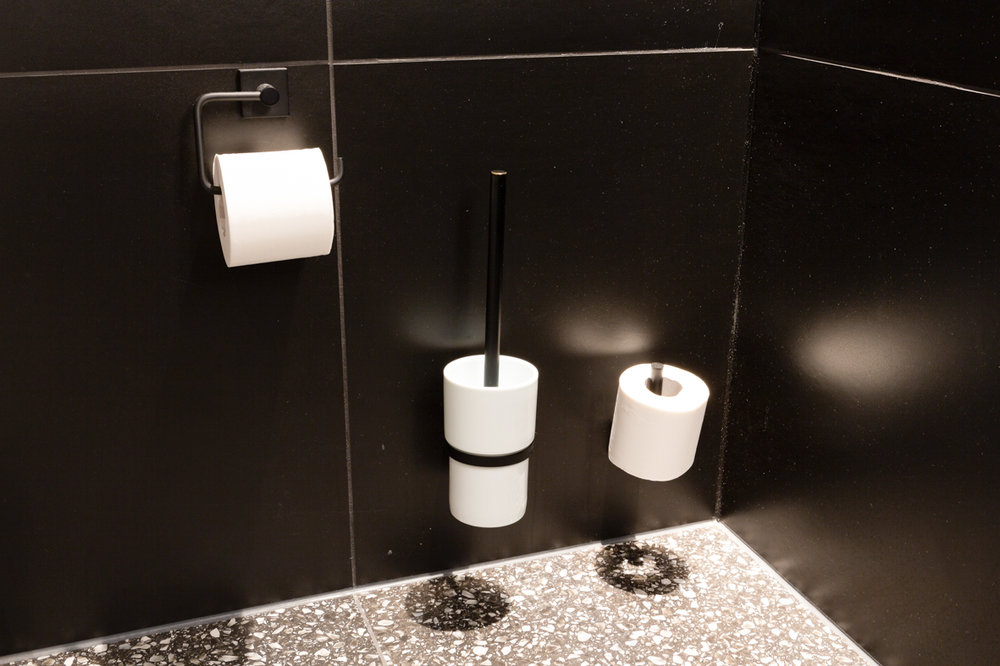 Bank toalett detaljer interiørarkitekter oslo .jpg
