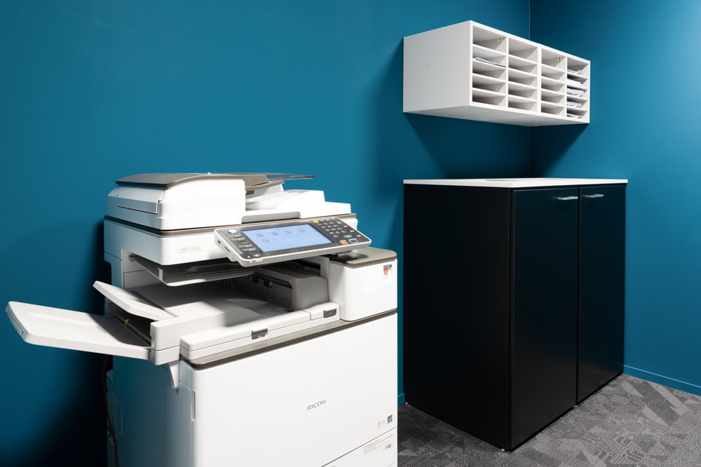Bank print rom kopieringsrom interiørarkitekter oslo.jpg