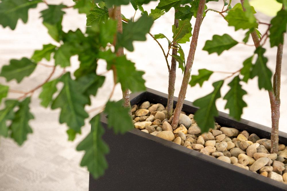 Bank plante sosiale soner nærbilde interiørarkitekter oslo .jpg