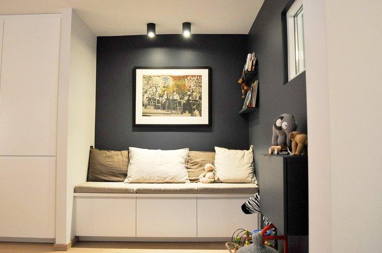 Hjem+interiørarkitekt+oslo+privat+detaljer.jpg