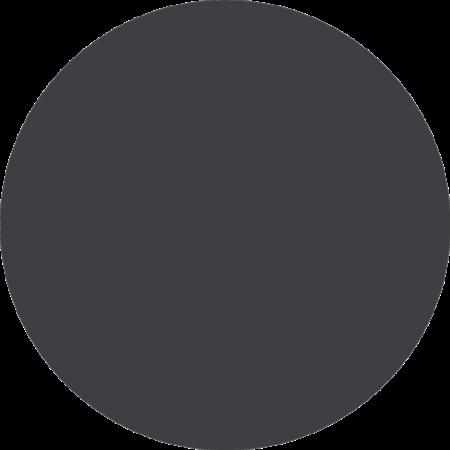 FARROW & BALL - PAEAN BLACK