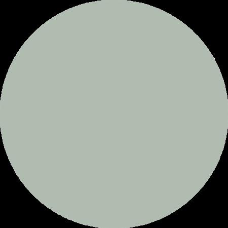 FARROW & BALL - GREEN BLUE
