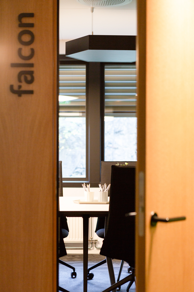 Bank møterom kreativt interiørarkitekt oslo .jpg