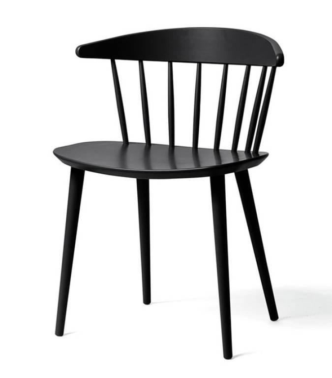 HAY J104 Chair.jpg