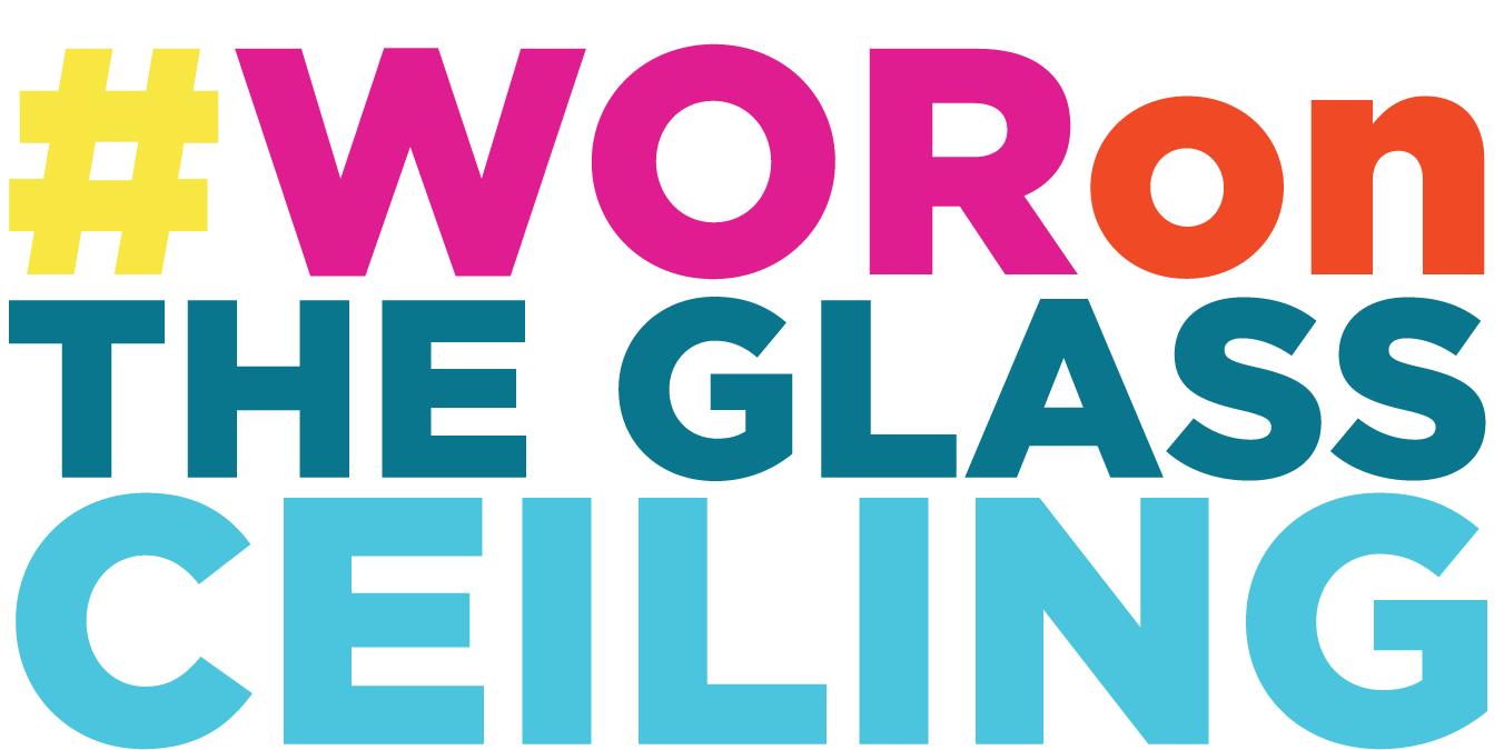 WoR on the Glass Ceiling Scholarship