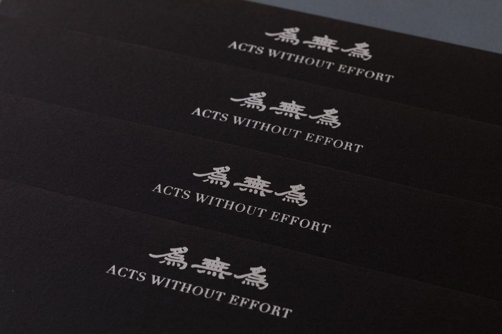 studiopros_acts without effort_Card4410.jpg