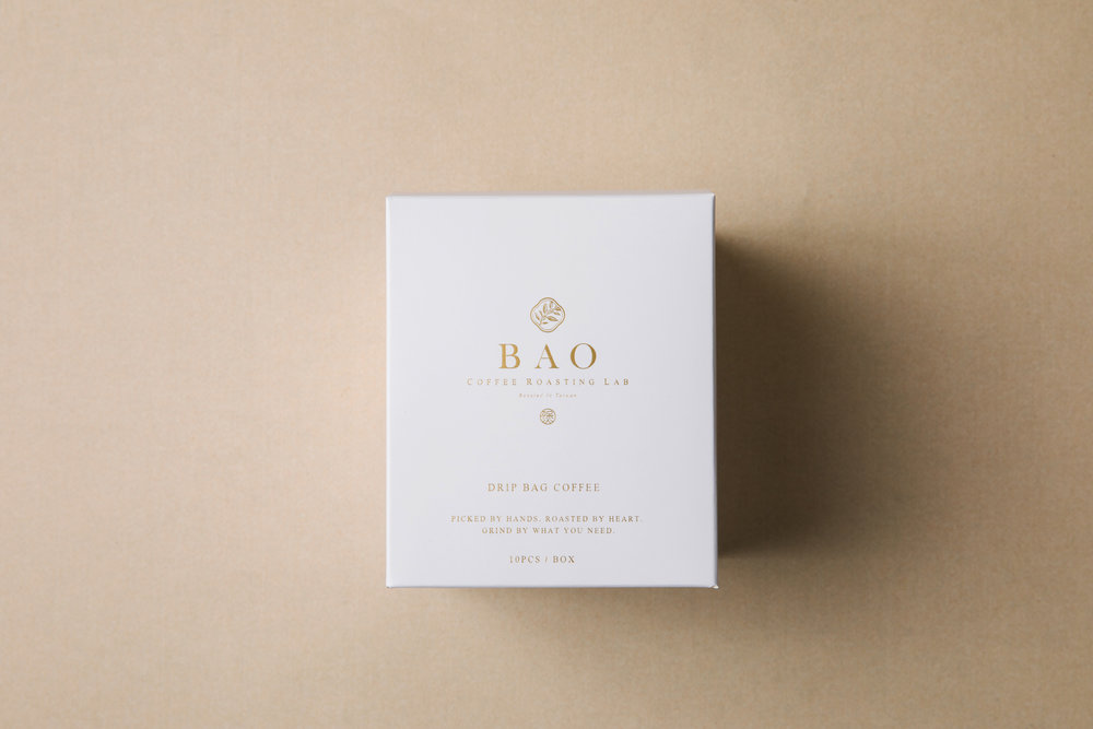 studiopros_Bao packaging_01.jpg