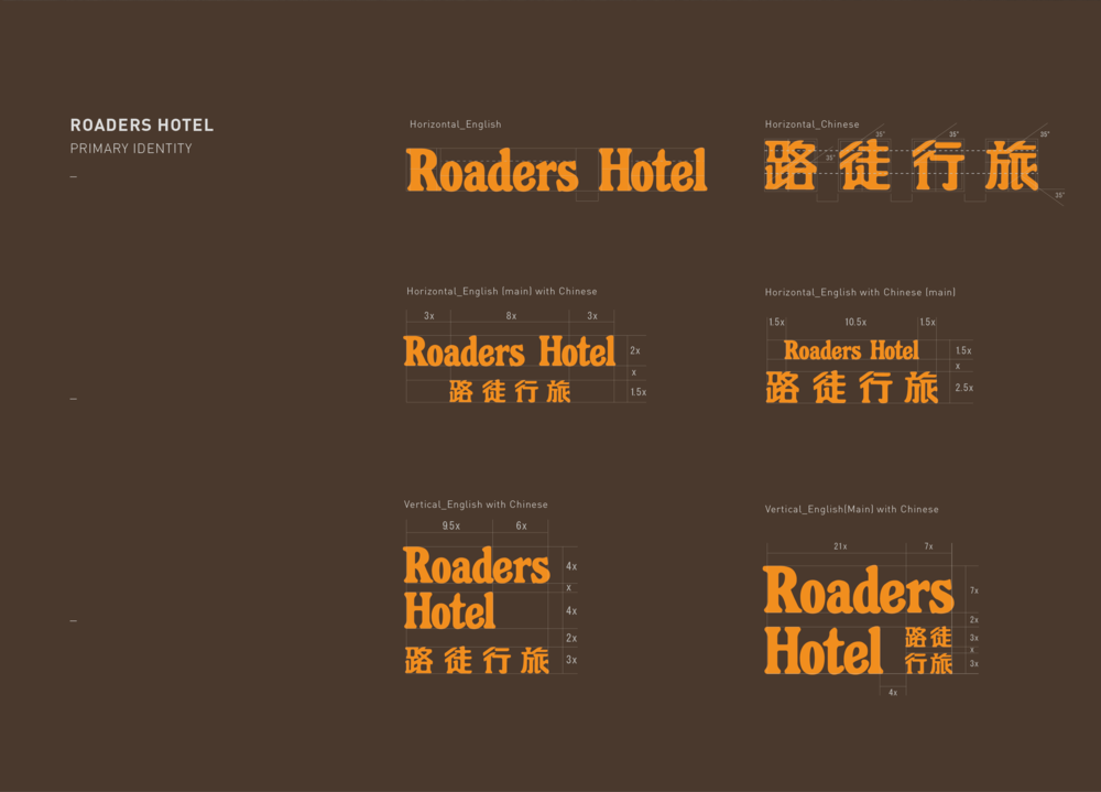 roaders hotel vi system-03.png