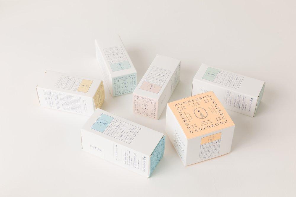 studiopros_NNN packaging_07.jpg