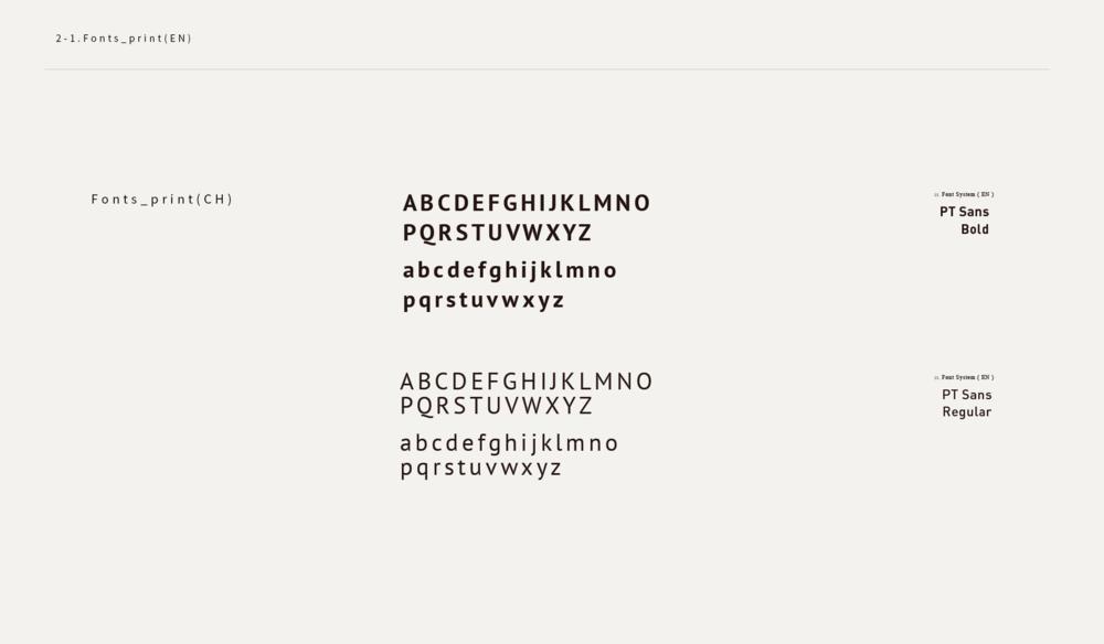 studiopros_zenwater_03-2.png