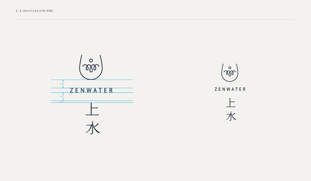 studiopros_zenwater_05.png