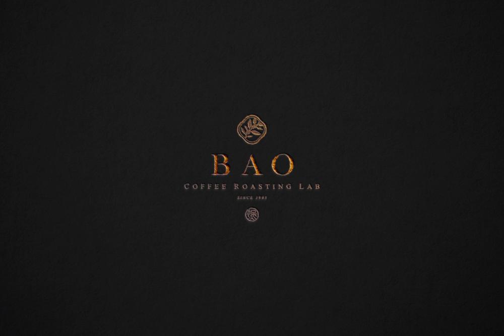 studiopros_Bao_02.png