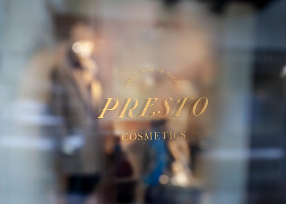 studiopros_presto_17.png
