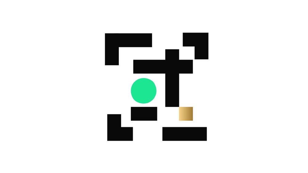 最佳國語專輯-07.jpg