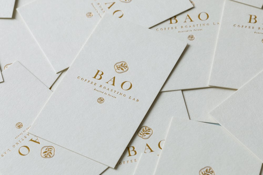 studiopros_bao card_17.jpg