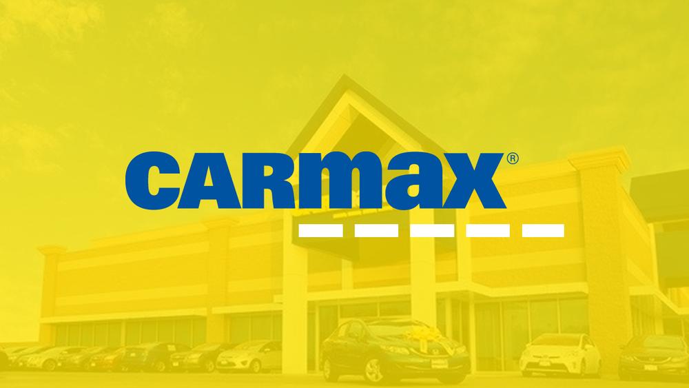 ids-carmax2.png