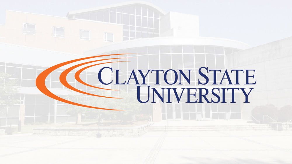 CLAYTON_S_UNI_IMG-01.jpg