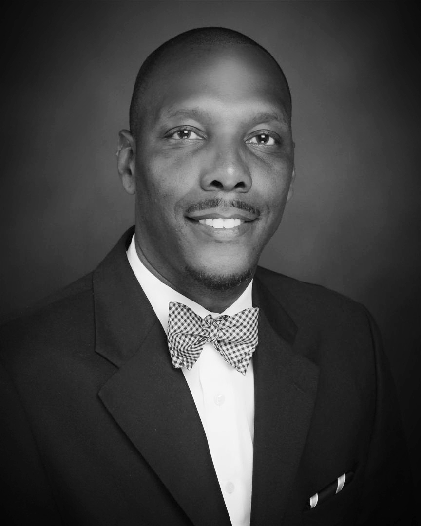 Dr. Chresal Threadgill