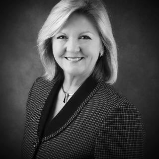 Dr. Deborah E. Barnhart