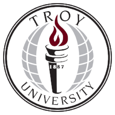 Troy.png